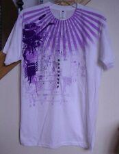 Cygnus Circuitry T-Shirt