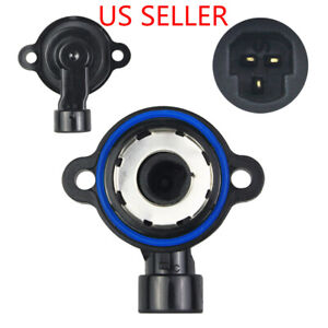 Throttle Position Sensor TPS for 94-07 Buick Cadillac Chevy GMC Pontiac TH149