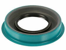 For 1988-1999 GMC C1500 Axle Seal Rear 91931ZV 1989 1990 1991 1992 1993 1994
