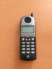 Siemens Gigaset 3000 Micro Mobilteil ohne Akku & Deckel für Gigaset 3010 3015