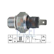 FACET Oil Pressure Switch 7.0006 Genuine Top Quality