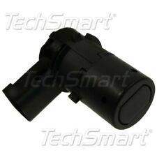Parking Aid Sensor Rear Standard T36006