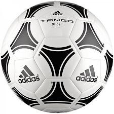 FOOTBALL ADIDAS TANGO GLIDER SIZE 3 GENUINE ADIDAS FOOTBALL SAVE 10%