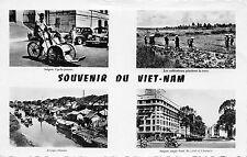 Br44787 Automobile auto Vietnam velo bycicle vietnam