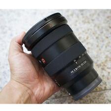 Sony FE 16-35mm F/2.8 GM Lens Sel1635gm WTY