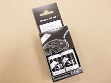 New Genuine Mazda Touch Up Paint Stick Kit SOUL RED 41V 9000777W241V