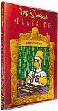 SIMPSON (LES) : Les Simpson.com - GROENING Matt - DVD