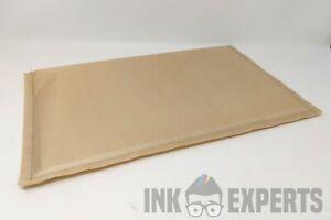 Teflon Pillow for Heat Press Transfer Printing Sublimation 37x23cm (Large)
