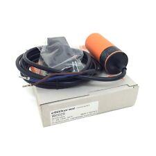Annäherungsschalter IB-2030-ABOA IFM IB0026