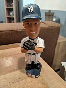 Mariano Rivera  Land O Lakes SGA GIVEAWAY NY Yankees Bobblehead ( NO BOX )