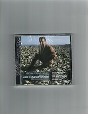 SON OF A GUN-LEE HAZELWOOD SONGBOOK-ACE CD NEW SEALED 50% OFF