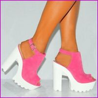 LADIES BOOTS, SHOES Website Business|FREE Domain|Hosting|Traffic FULLY STOCKED