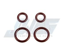 94.5-03 Ford 7.3 7.3L Powerstroke Diesel Turbo Pedestal Viton O-rings F250 F350