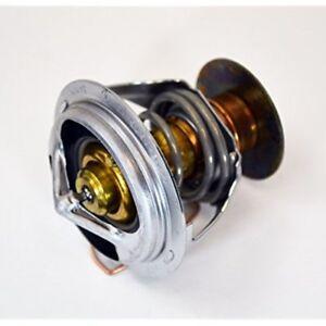 New Genuine Ford Thermostat Asy 1X4Z8575A OEM