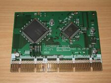 More details for akai vox64 voice expansion board for akai s5000 / s6000 samplers / unused