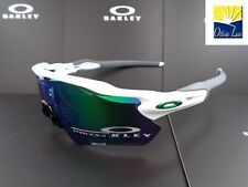 OAKLEY RADAR EV PHAT 9208 71 7138 Sport Surfing Racing Cycling sunglasses sole