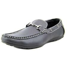 Leon Synthetic Casual Shoes for Men