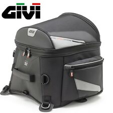 Sac de selle touring GIVI XS316 moto NEUF hecktasche tail bag borsa da sella