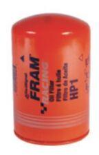 FRAM HP1 oil filter, VW beetle, buggy, bay window etc
