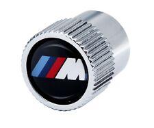 BMW M Valve Stem Caps OEM 36110421543