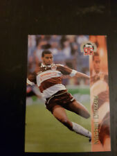 Panini Bundesliga Cards Collection 96 #139 Michel Dinzey FC St.Pauli