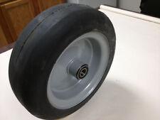 Mart Cart Tire - Handicap Cart  -  200-1430