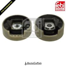 Engine Mounting FOR VW GOLF 03->13 CHOICE2/2 1.2 1.4 1.6 1.9 2.0 3.2