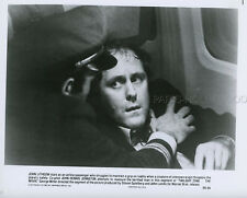JOHN LITHGOW TWILIGHT ZONE THE MOVIE 1983 VINTAGE PHOTO ORIGINAL #2