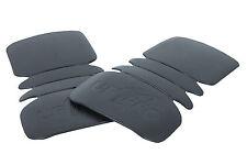 UF PRO® Solid Knee Pads, Schlagfester Knieschutz für Kampfhose, Protectors