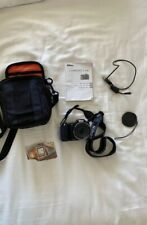 Nikon Coolpix Digital Camera Bundle