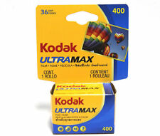 Ultramax Photo Film
