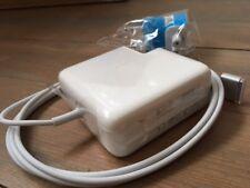 Apple Module Mémoire Ddr3 1600 MHz 16 Go (2 x 8 Go) Md5
