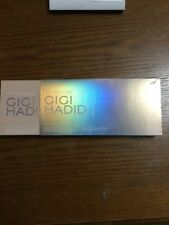 Maybelline Gigi Hadid GG28 Jetsetter Palette NIB Free Shipping!