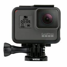 GoPro HERO5 Black 4K HD Video 12MP Waterproof Digital Action Camera | Brand New