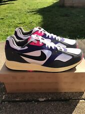 Nike Air Base II VNTG UK10 US11
