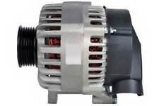 Lichtmaschine Generator NEU FORD COURIER Kasten Diesel 1.8 DI 90A DIESEL TOP