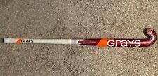 New listing Grays GR7000 Ultrabow Field Hockey Stick - BRAND NEW