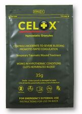 CELOX™ 35 GRAM POUCH (20-0020)