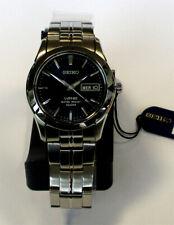 Seiko SGG717P1 Sapphire Armbanduhr Herrenuhr NEU und OVP