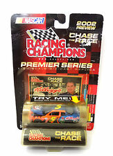 Nascar Racing Champions Chase The Race #5 Terry Labonte 1:64 Scale Diecast Car