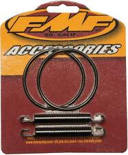 FMF Exhaust Pipe Spring & O Rings Kawasaki KX 80 85 100 Suzuki RM 100 FMF011310