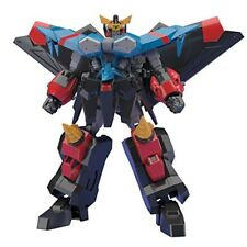 Super Minipla King of Braves King Gaogaiger 4 (4 pieces)