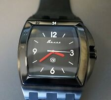 Watches Volga GAZ-24 Russian Soviet Car