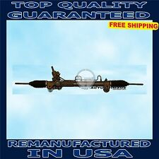 2004-2010 Toyota Sienna Rack and Pinion Assembly