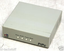 Mti Ave Pipc Picture In Picture Color Security Device