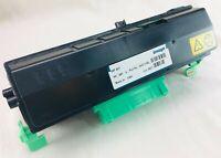 MP401 MP402 SP4520 841886 Compatible Ricoh Black Toner Cartridge