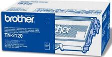 Brother Toner Tn-2120 schwarz DCP Hl-2140 2150n MFC 7320 7440