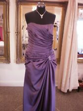 Formal or Evening Dress Size 18