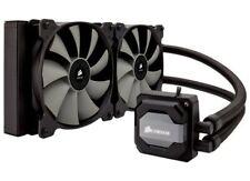 Corsair Hydro Series H110i GT CPU-Wasserkühlung für Sockel 2011 2011-3 #309148