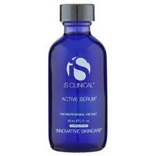 iS CLINICAL Active Serum 60 ml/ 2 fl oz